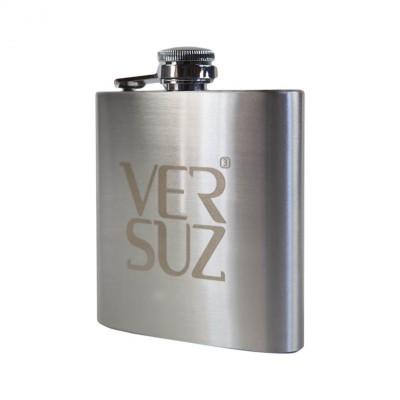 Versuz - Zakfles