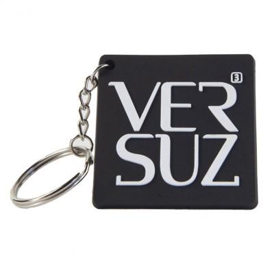 Versuz - Sleutelhanger